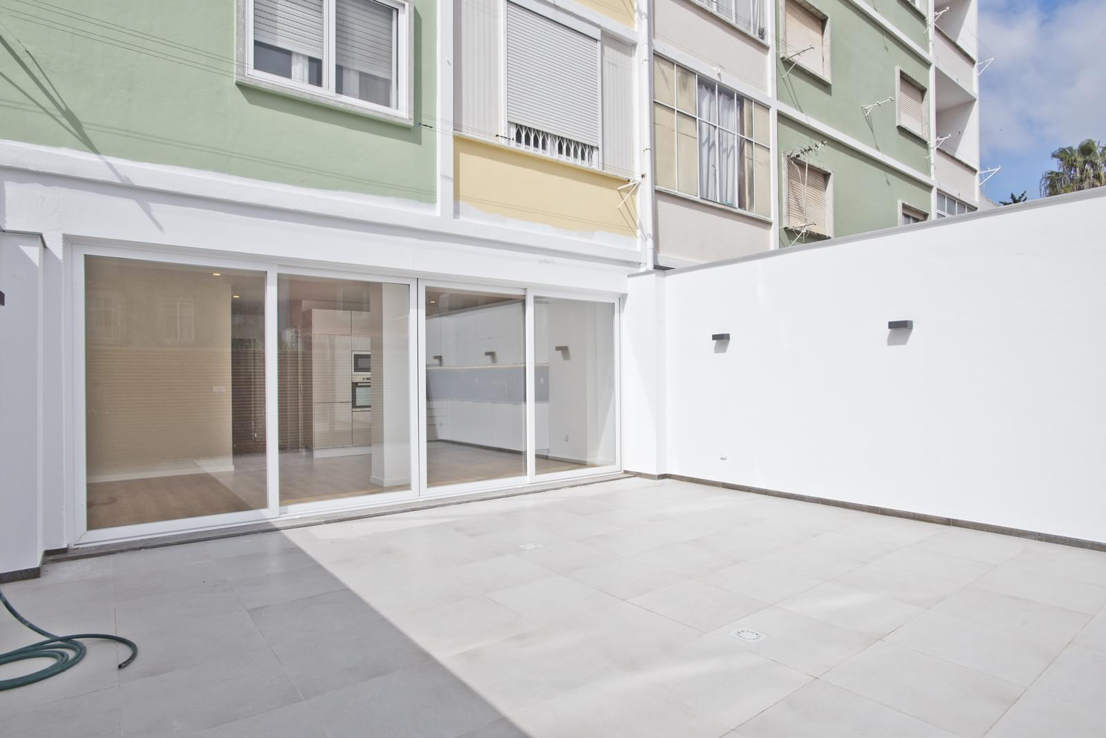 pf16986-apartamento-t2-cascais-d4b3e7f3-f0d0-4a01-85cf-c729b25d4bf8