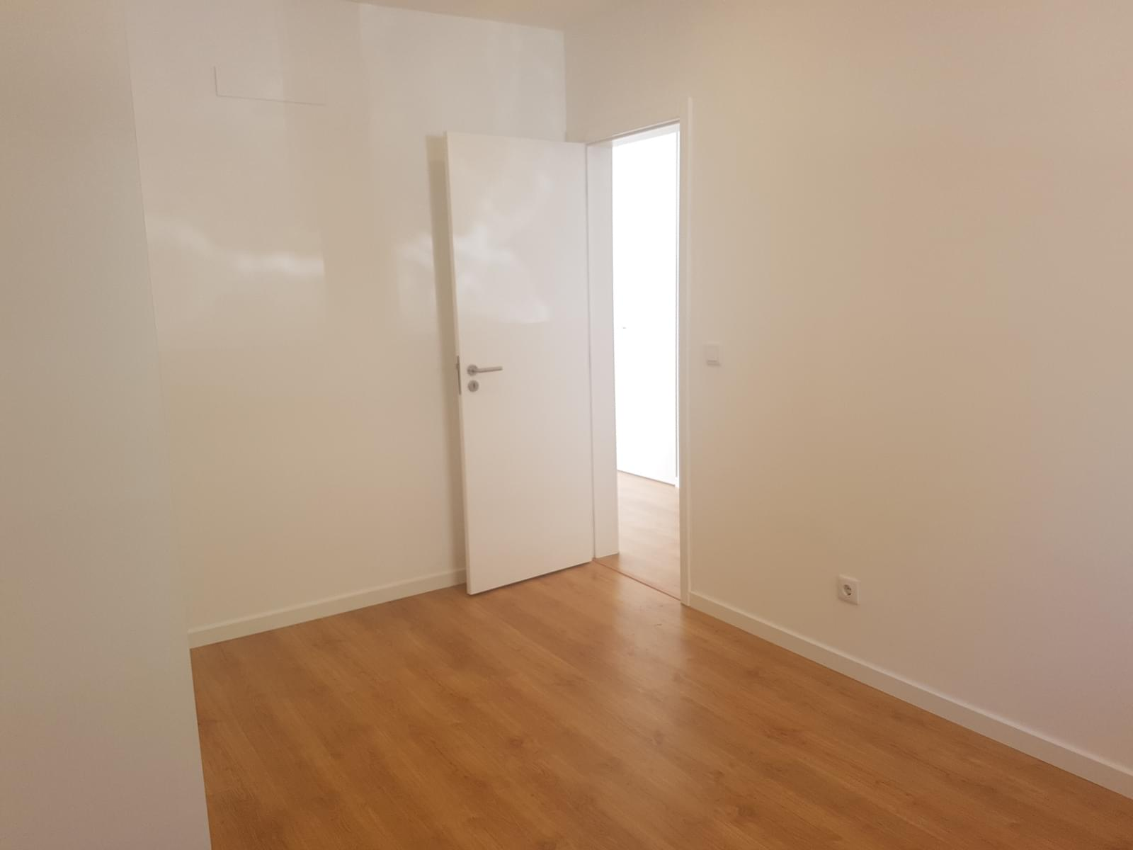 pf16986-apartamento-t2-cascais-e6516048-15a9-4a53-8095-447d00d2190e