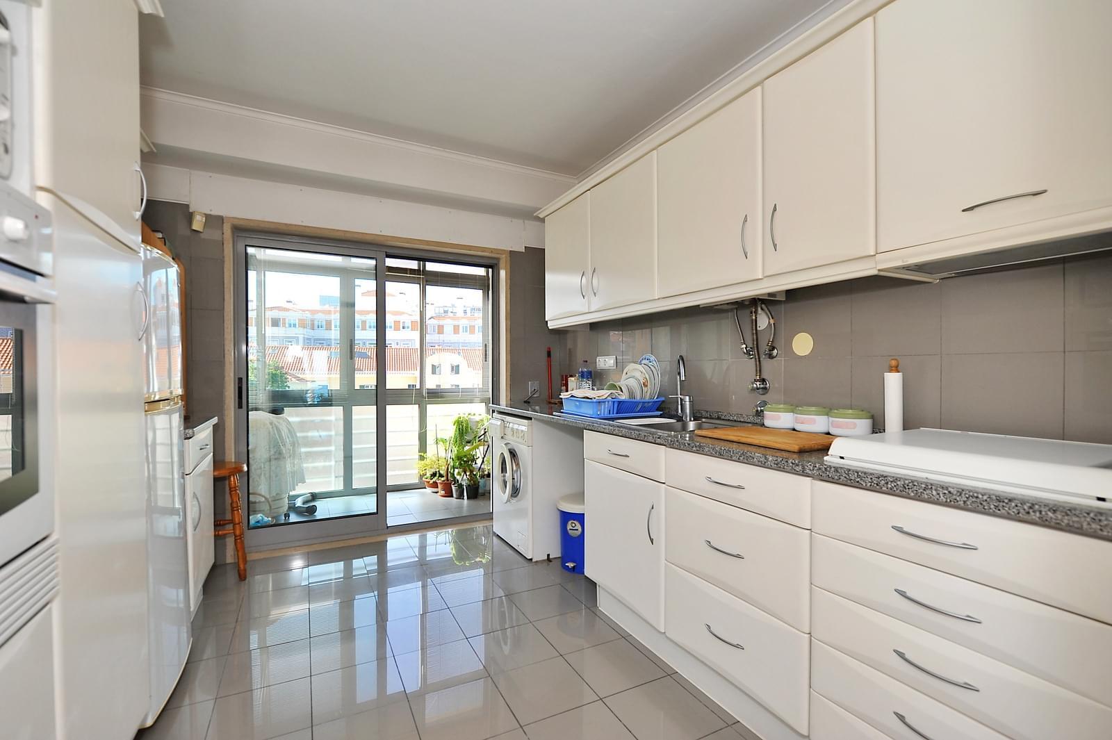 pf16999-apartamento-t2-oeiras-0a50046f-9589-428c-9e39-30781d3f0e99