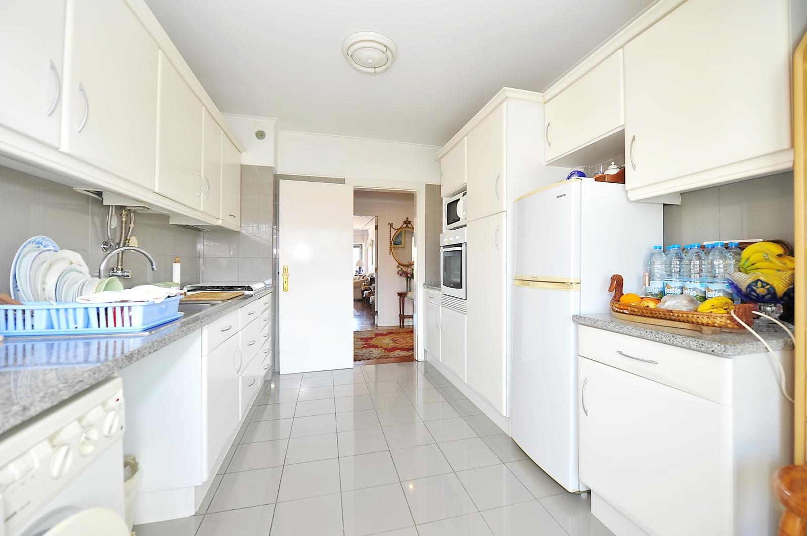 pf16999-apartamento-t2-oeiras-1e47bc29-0230-4086-9fe2-bfa44041f118