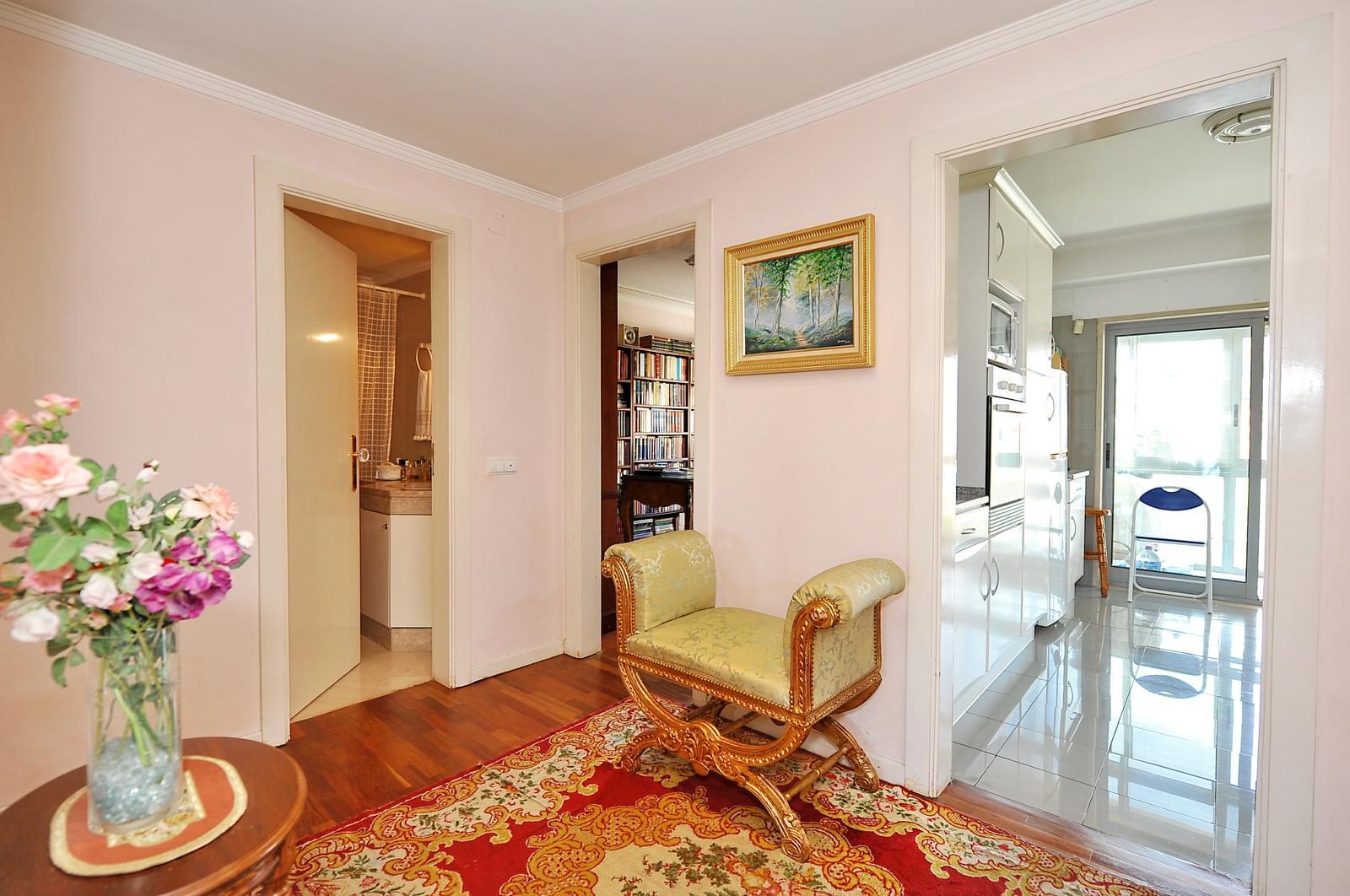pf16999-apartamento-t2-oeiras-36502481-ae42-4632-bd62-cc1d41b2a1a2