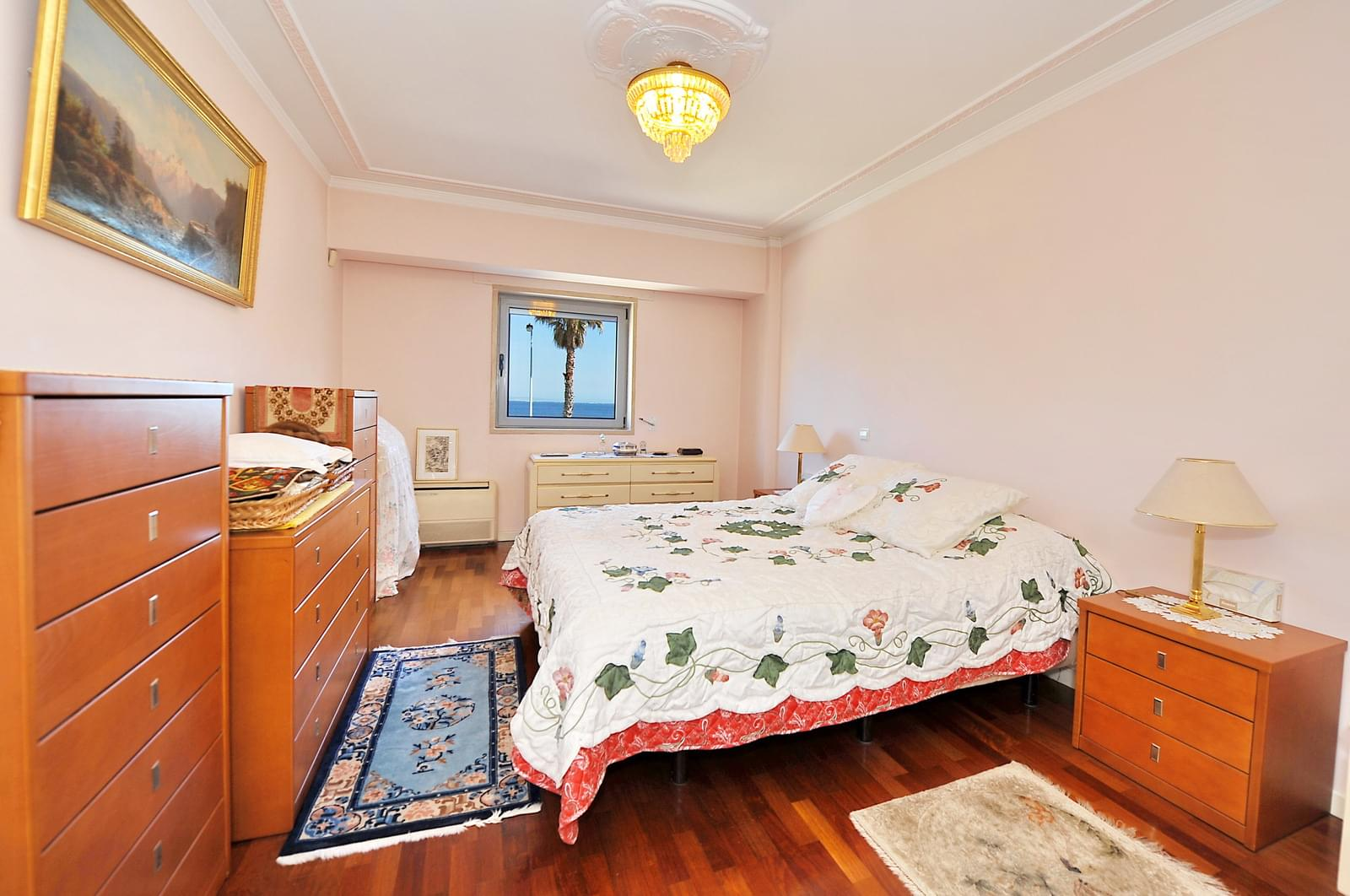 pf16999-apartamento-t2-oeiras-39ac8456-7690-4f6c-a333-0e880ad2917a