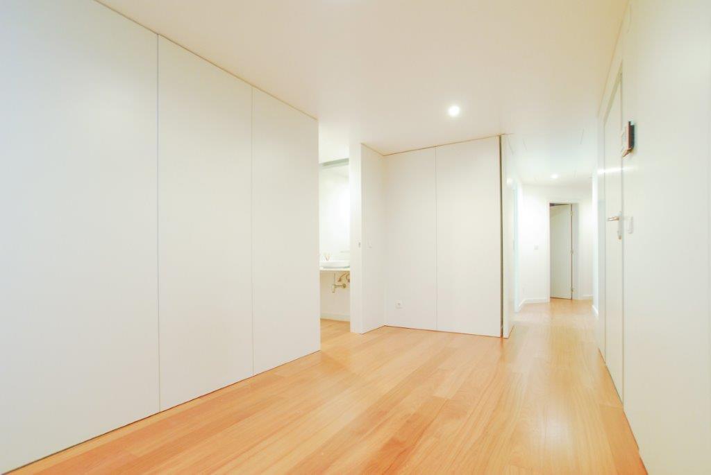 pf17003-apartamento-t3-lisboa-0fcd80e8-c039-4bd2-8772-b4c8d3808e4e