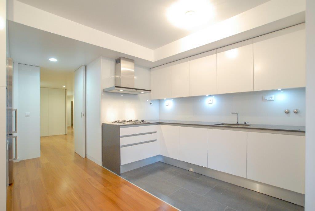 pf17003-apartamento-t3-lisboa-33ad22b0-439a-4d29-8d28-fcd81ae408cf