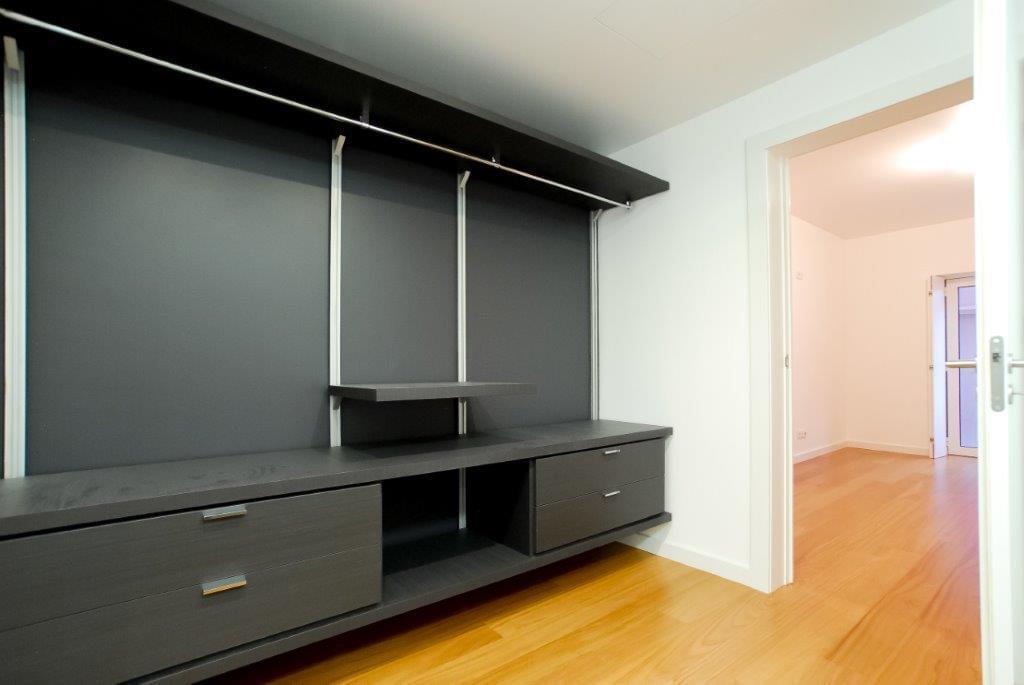 pf17003-apartamento-t3-lisboa-87ee680c-e9ce-4f5c-9fe7-e10a54bb163e