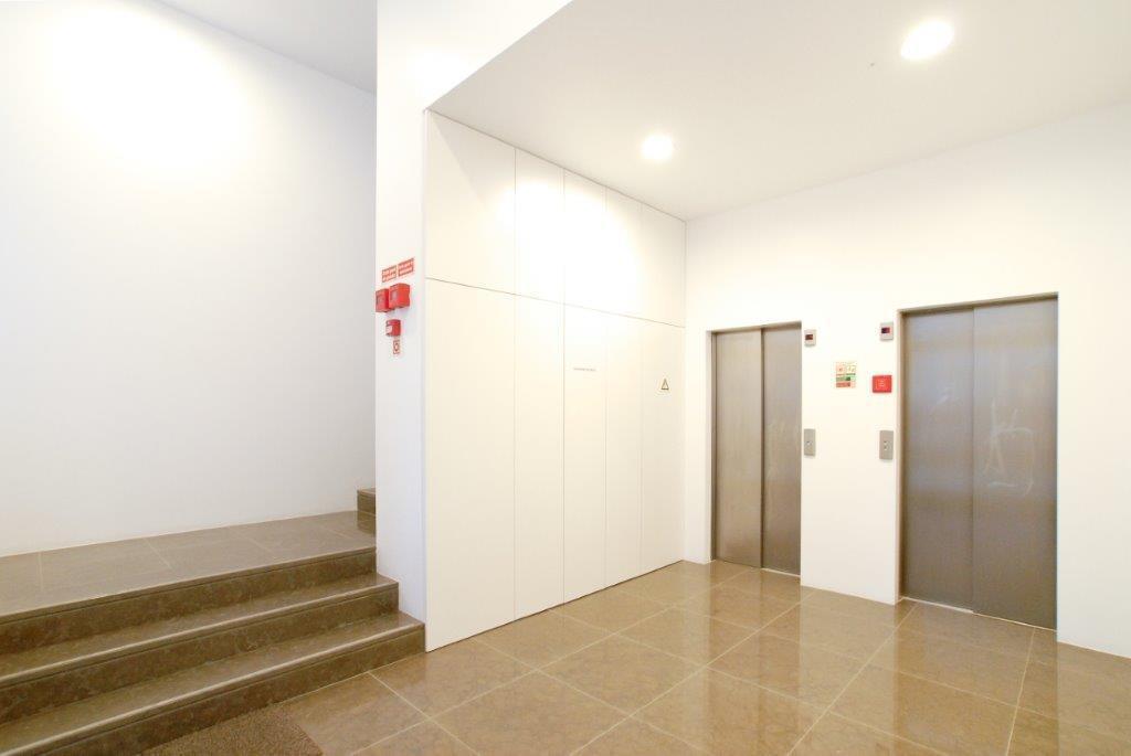 pf17003-apartamento-t3-lisboa-bfcc354d-a160-453a-9ce6-b0829db4836a