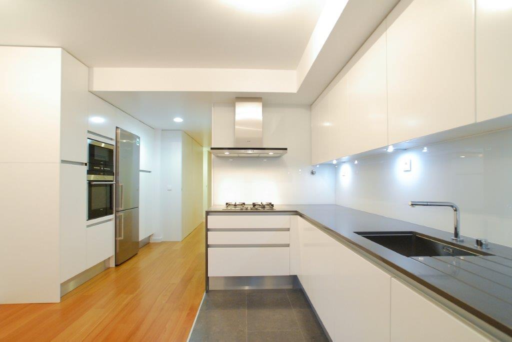 pf17003-apartamento-t3-lisboa-c0d7c7cd-196d-4620-97dd-753f3af5934a
