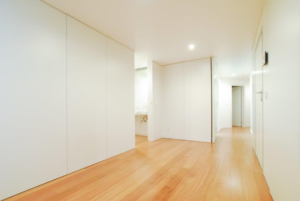 pf17003-apartamento-t3-lisboa-c77e3484-3cc4-474a-bec1-8d073c82109b