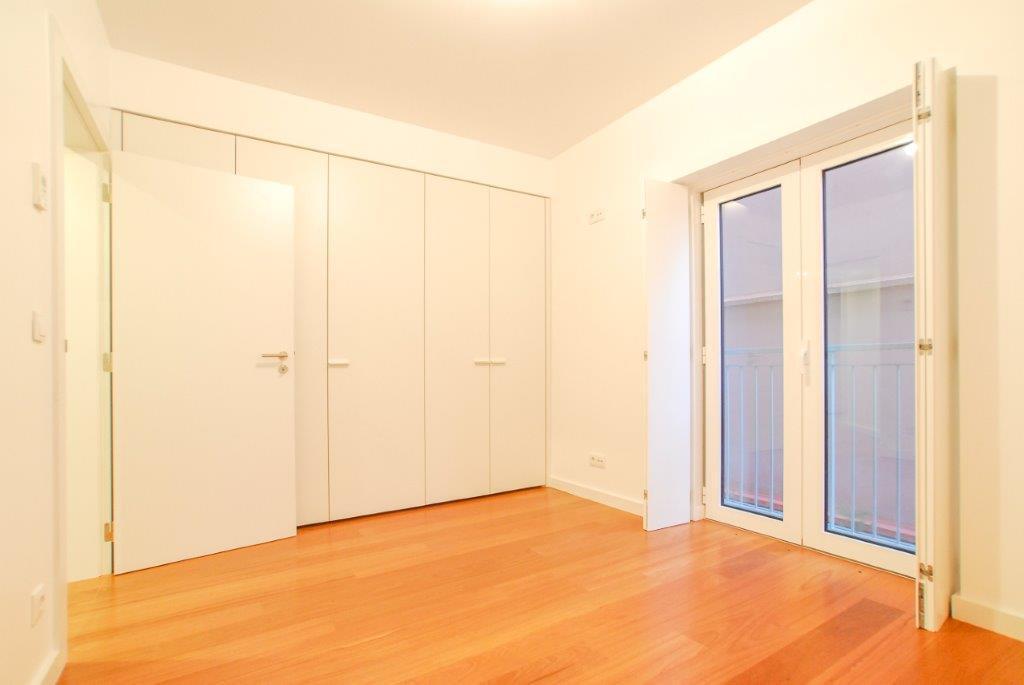pf17003-apartamento-t3-lisboa-e26d3b0b-74dc-4346-ad5a-b1a8dce259a3