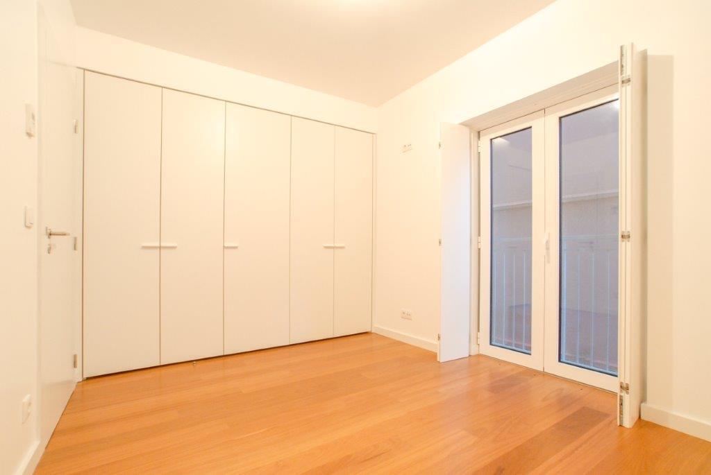 pf17003-apartamento-t3-lisboa-ffc738b5-f4e3-4748-9e3c-df5d15aa1a2a
