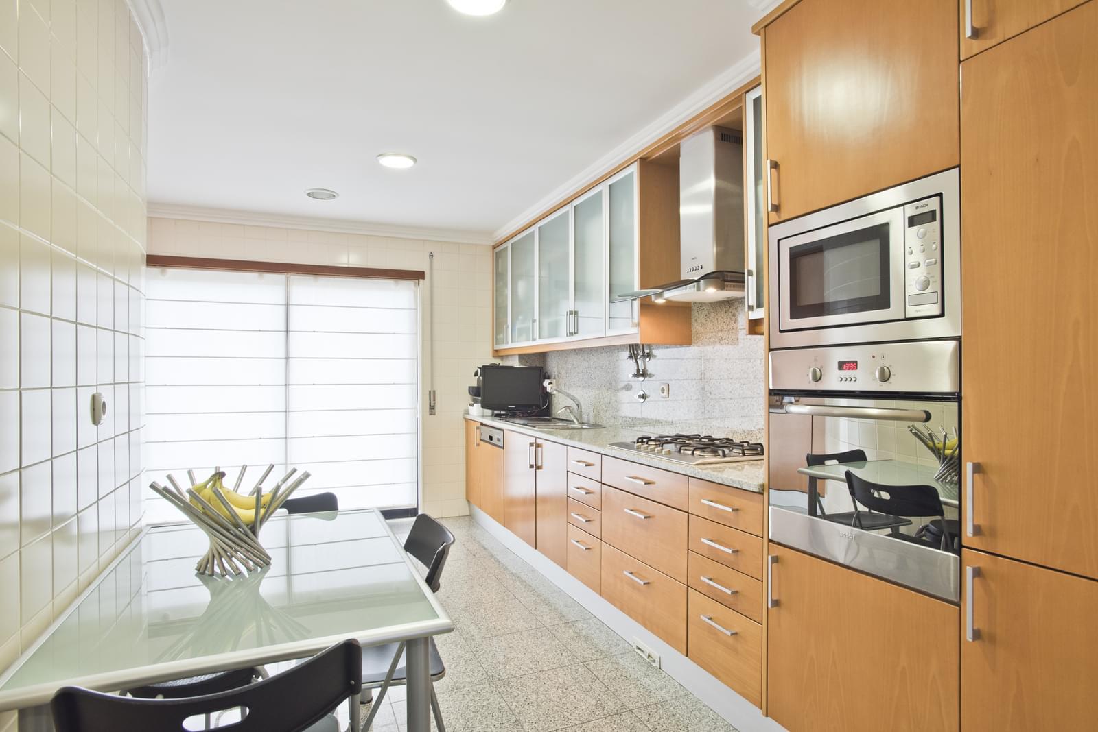 pf17004-apartamento-t3-cascais-13a84aec-65b2-4be1-8b95-b57fbd98e95e