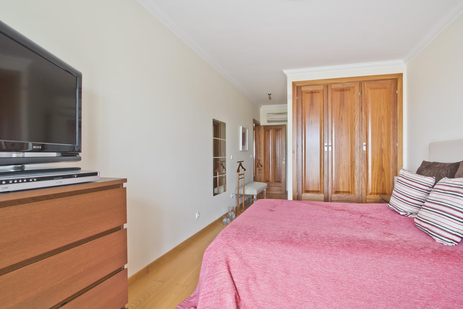 pf17004-apartamento-t3-cascais-45d4d6b2-4979-4cfb-8496-ed47d50e9854