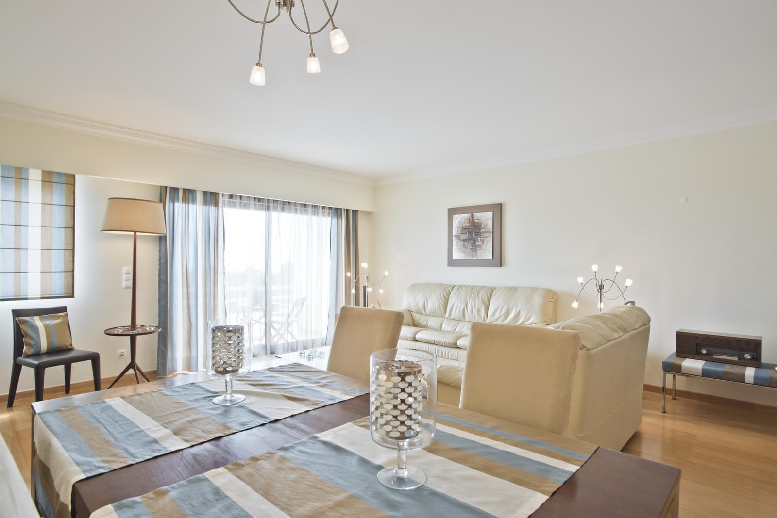 pf17004-apartamento-t3-cascais-507978e7-91b1-471c-bf49-339f89fc51fa