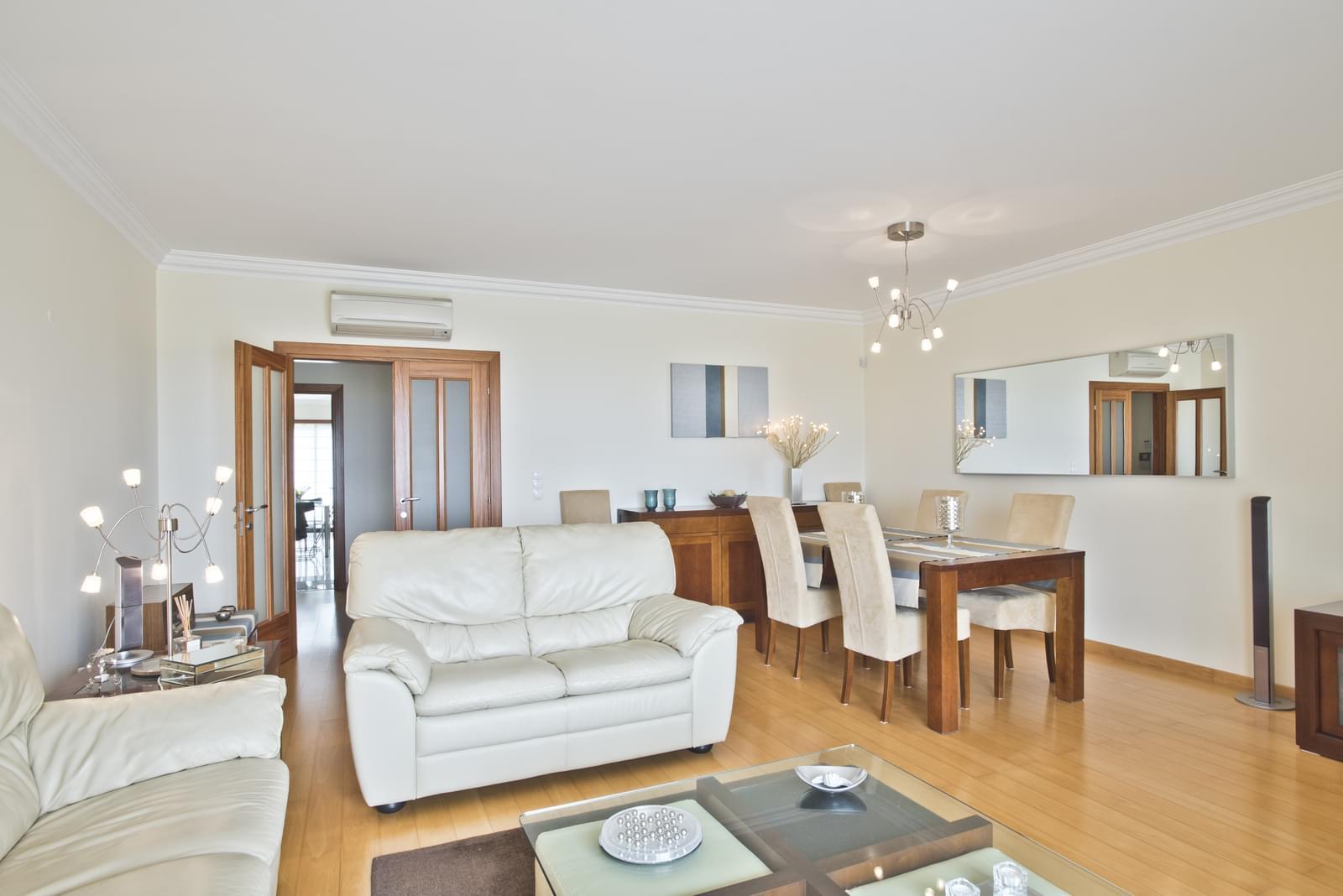 pf17004-apartamento-t3-cascais-50d117d1-3aec-464e-a3ac-e7baca0aeea8