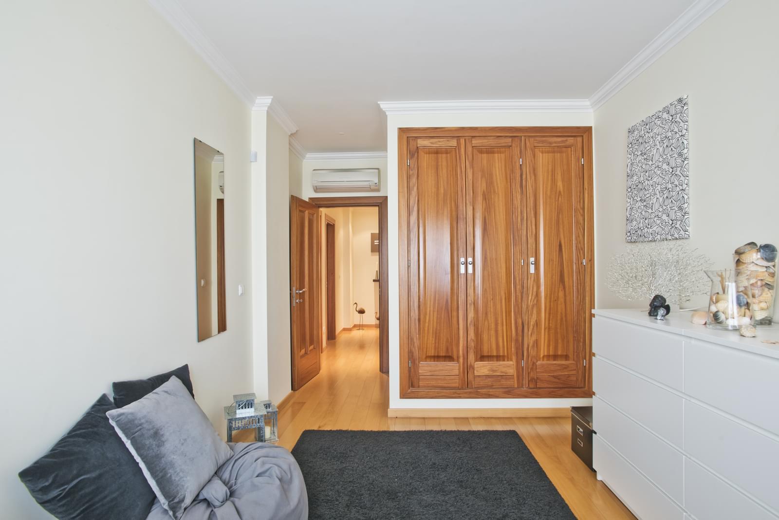 pf17004-apartamento-t3-cascais-62d300cc-d591-48f6-91a7-35fc59061033