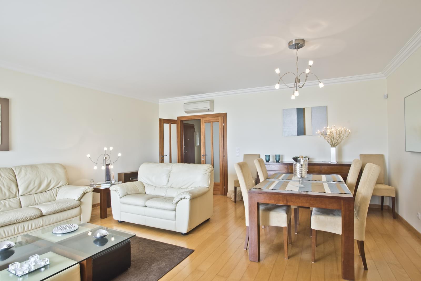 pf17004-apartamento-t3-cascais-6a3b748e-8699-455d-af49-3d20536d618b