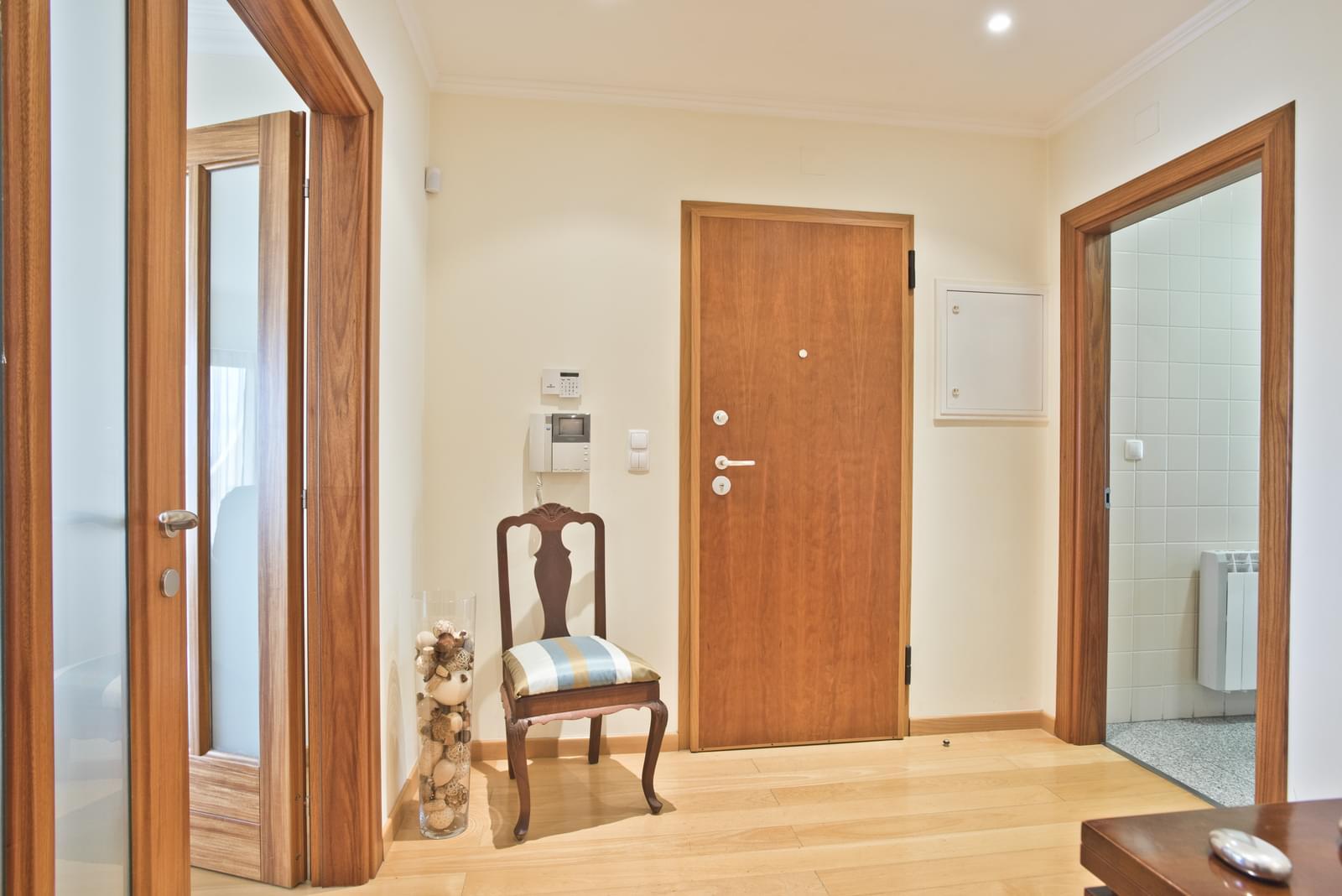pf17004-apartamento-t3-cascais-6bc0e7d4-0e5c-4bff-8087-8e9e2349ad21