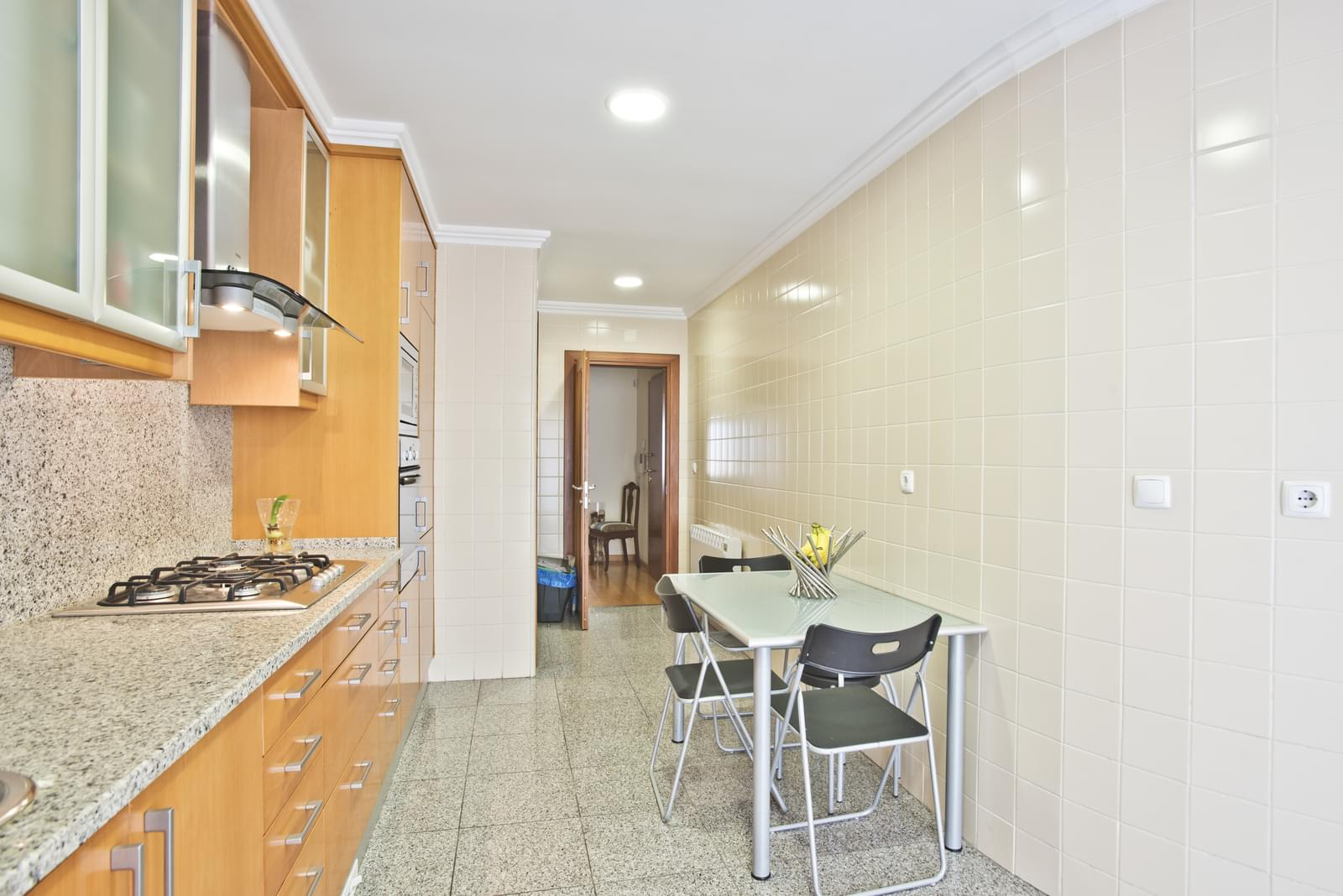 pf17004-apartamento-t3-cascais-6bd33d10-ea23-47a5-aff1-44724fad4587