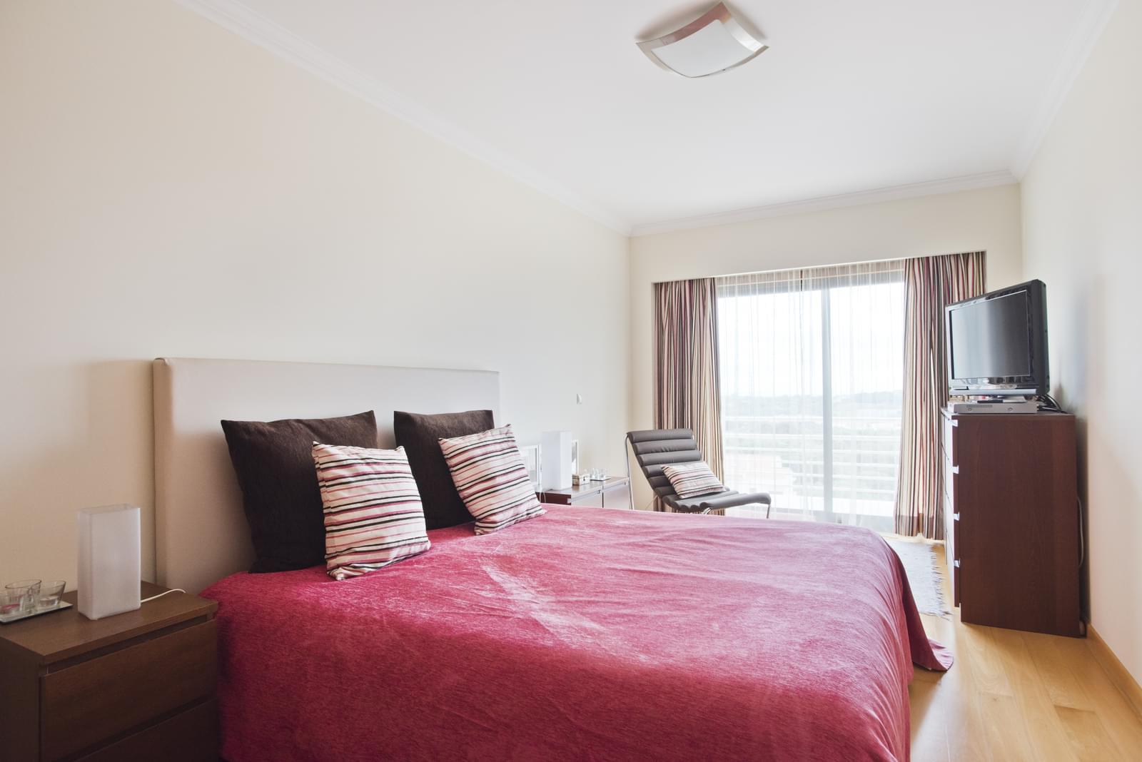 pf17004-apartamento-t3-cascais-790f7b71-68e0-4f95-8b6a-c9d5e12ad8e9