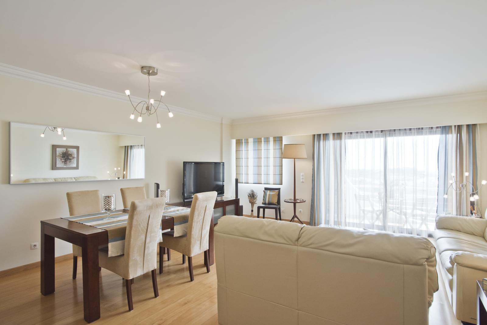 pf17004-apartamento-t3-cascais-c71f7a72-b9f4-4261-9581-a15f33b84a37