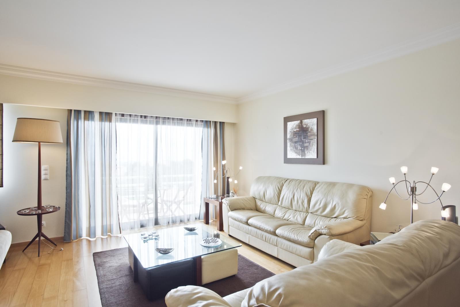pf17004-apartamento-t3-cascais-d44e1081-40a8-4221-8acf-480434c85fdc