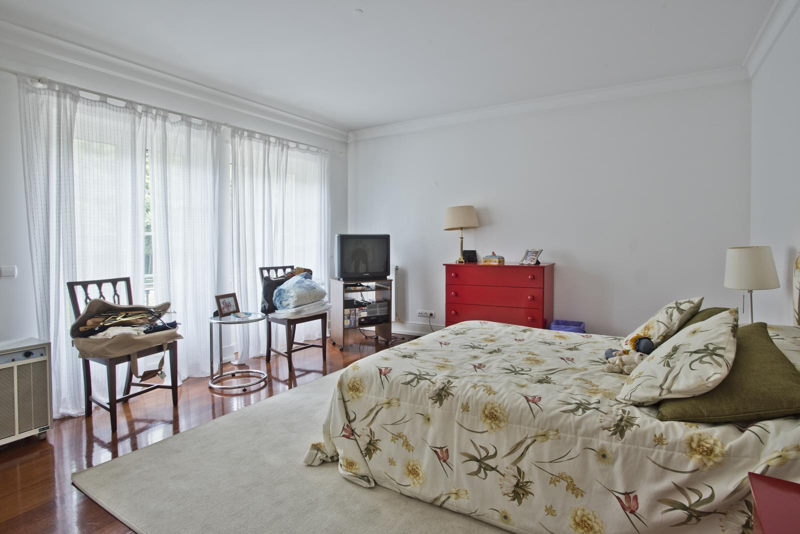 pf17005-apartamento-t4-1-cascais-67d11377-0e0f-4071-bb2a-a2eb7991ef1f