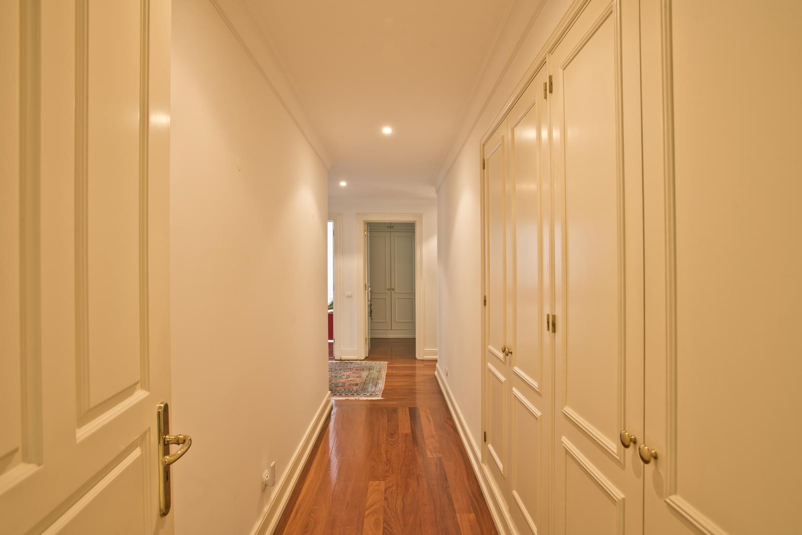 pf17005-apartamento-t4-1-cascais-ba1e09dd-0044-4a20-89eb-a6d64b27f708