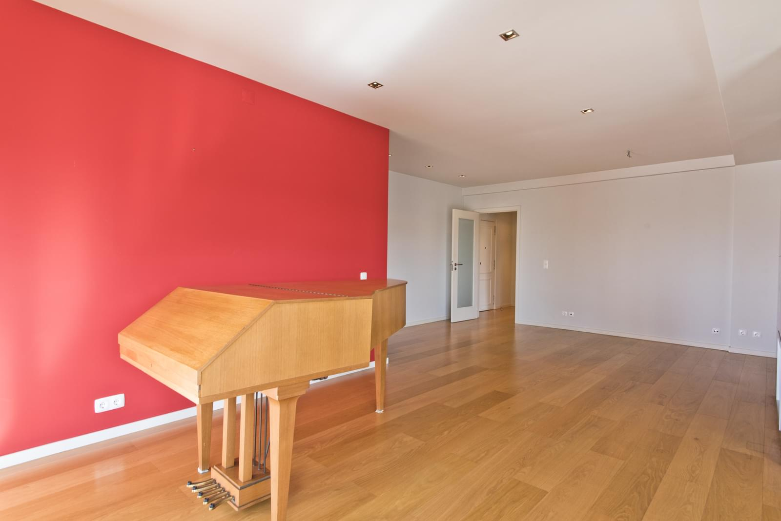 pf17006-apartamento-t1-cascais-0b702b54-a680-4032-8e4d-06d0f5c4a35b