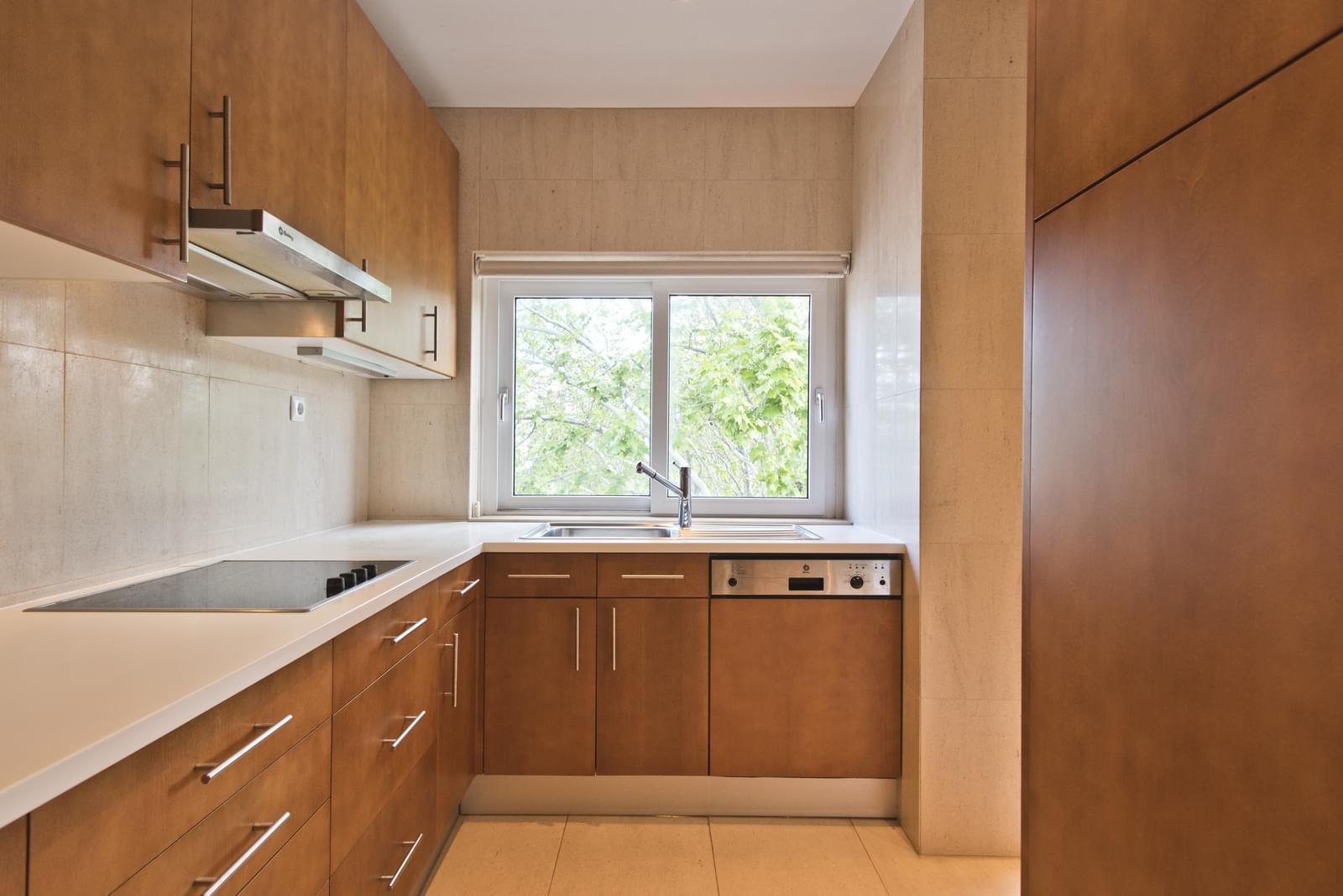 pf17006-apartamento-t1-cascais-3a4ea36d-5684-49ec-8bbd-7bfefa32bfca