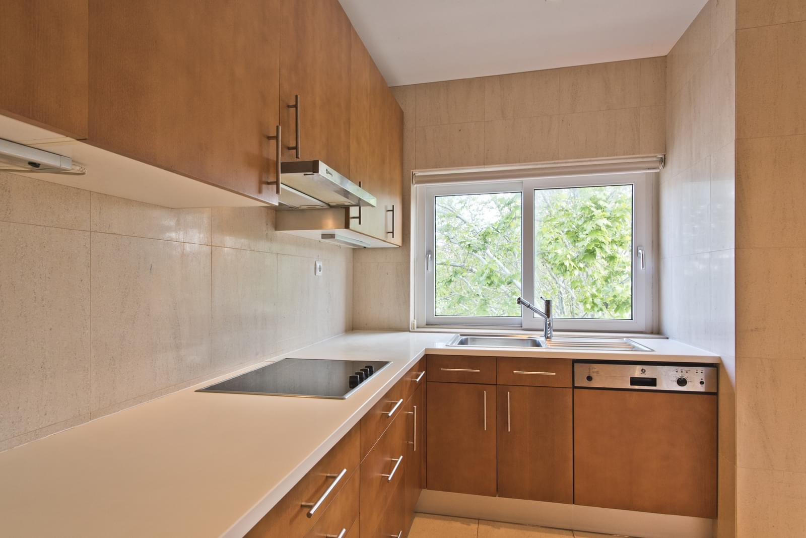 pf17006-apartamento-t1-cascais-3d6f7396-9767-4e9a-b2f5-52f945c153ea