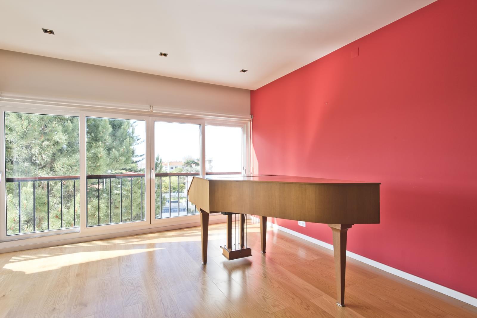 pf17006-apartamento-t1-cascais-416e1510-0fed-4a4e-ac0d-99fe64518b01