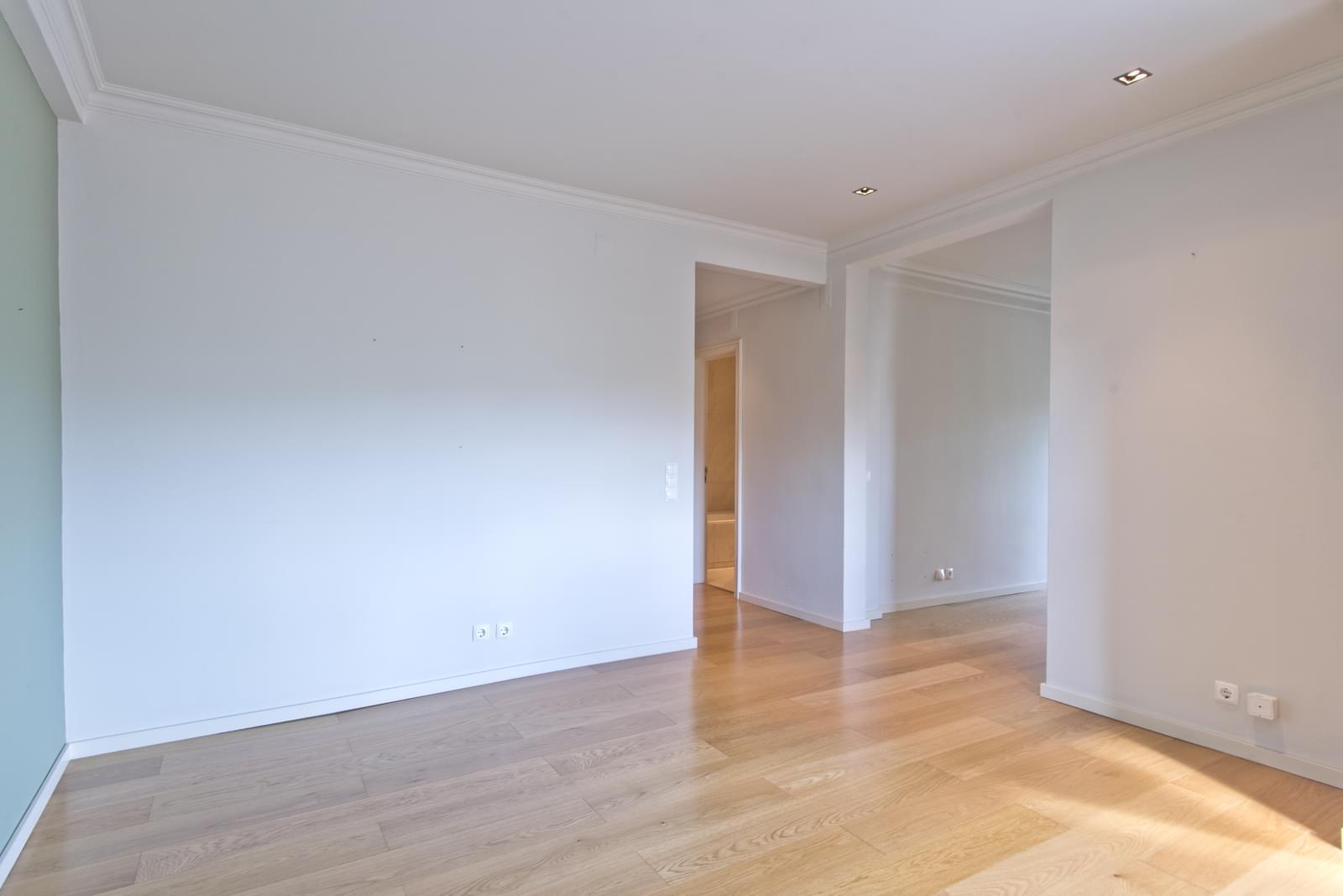 pf17006-apartamento-t1-cascais-5c80b779-8bc8-44e2-87b2-72c5f3e78fb3
