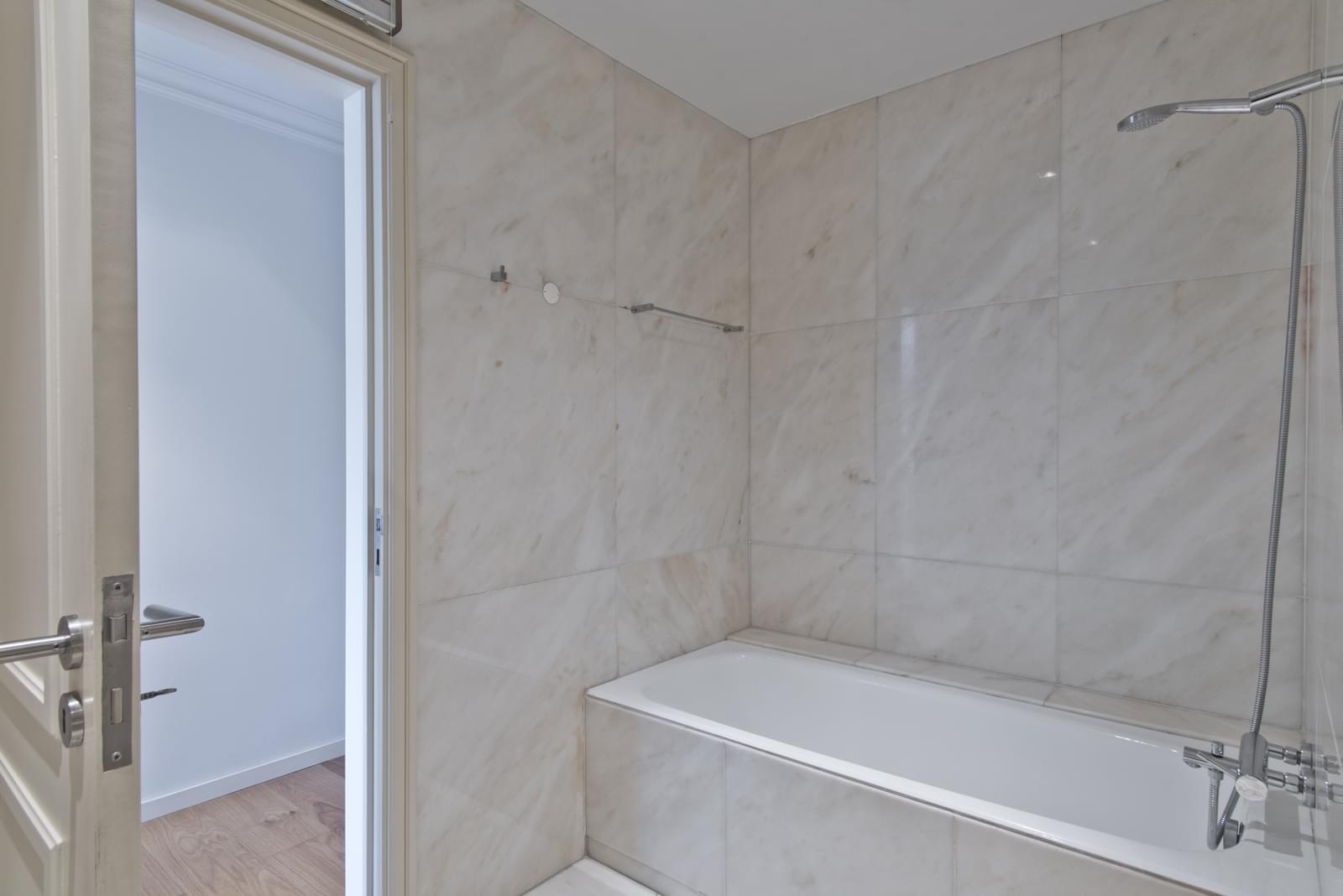 pf17006-apartamento-t1-cascais-6eeda7f8-1d82-4e50-930d-866d12eced24