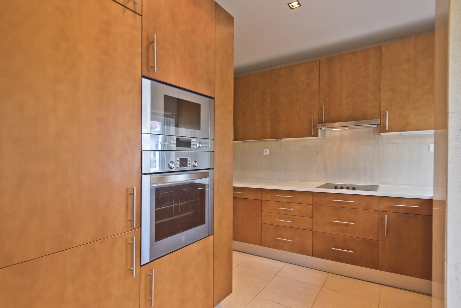 pf17006-apartamento-t1-cascais-9939a906-bcf4-4955-b4f7-ee8a2c98bdb5