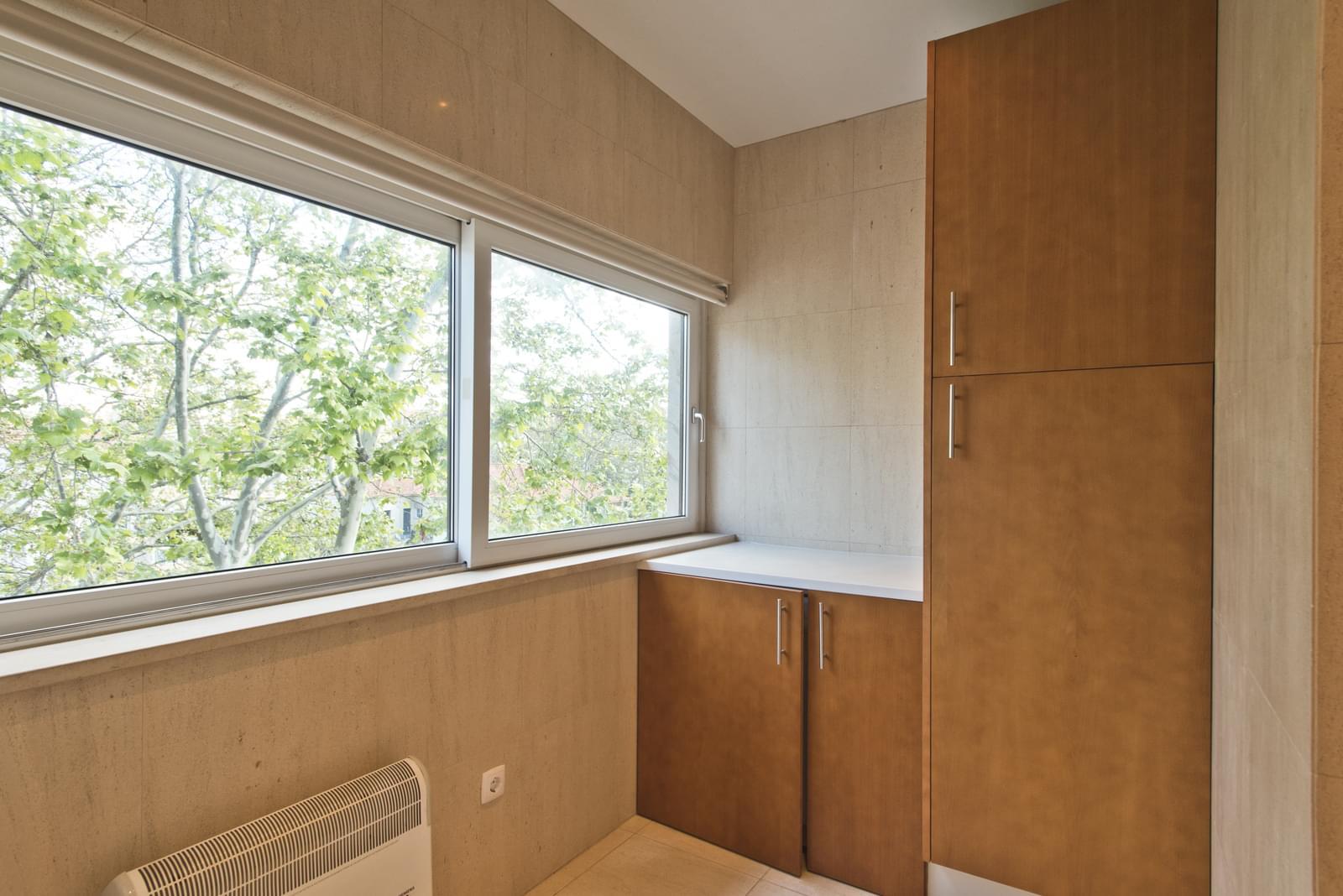 pf17006-apartamento-t1-cascais-abff16f2-5fe7-4263-90c4-5827f6cb0cdc