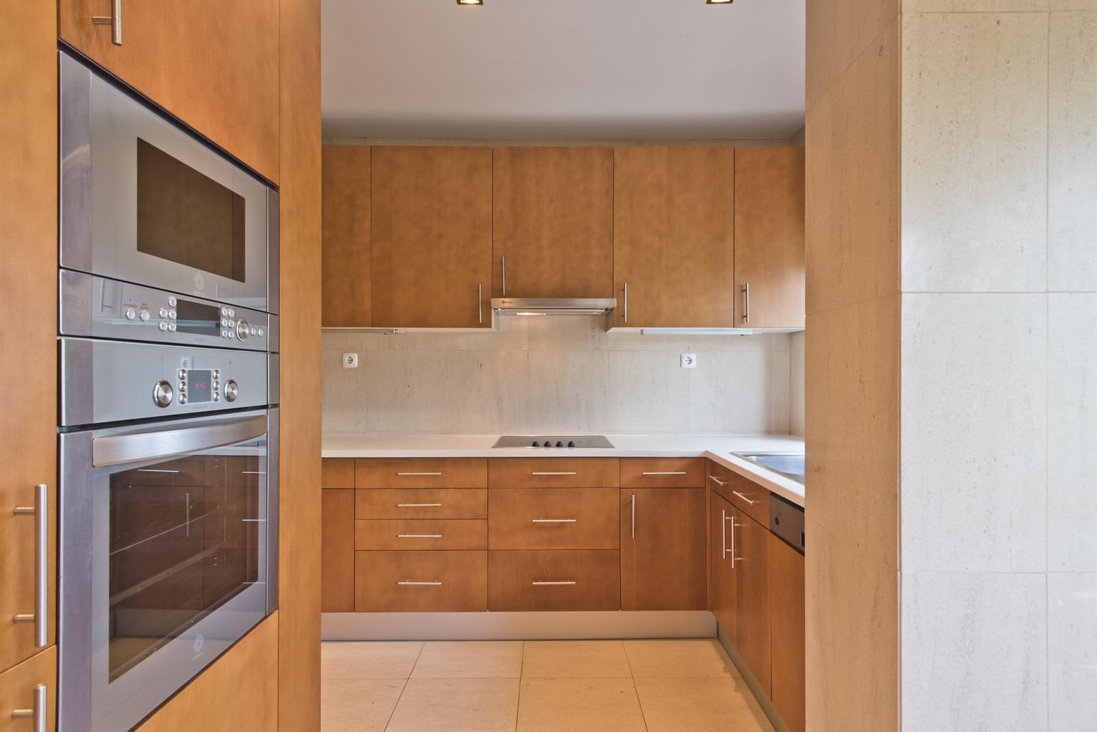 pf17006-apartamento-t1-cascais-d5a5cc7b-d804-4b33-b6b9-f4ec2eb1fc96