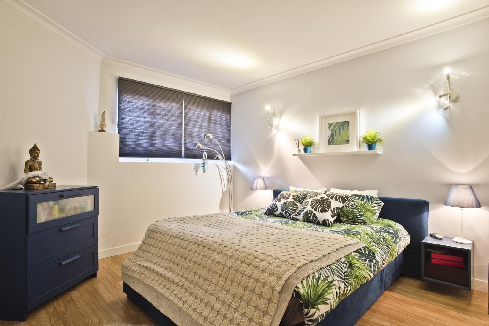 pf17010-apartamento-t4-cascais-04b8e2f9-b17c-4f9a-bd96-8a5635506ba6