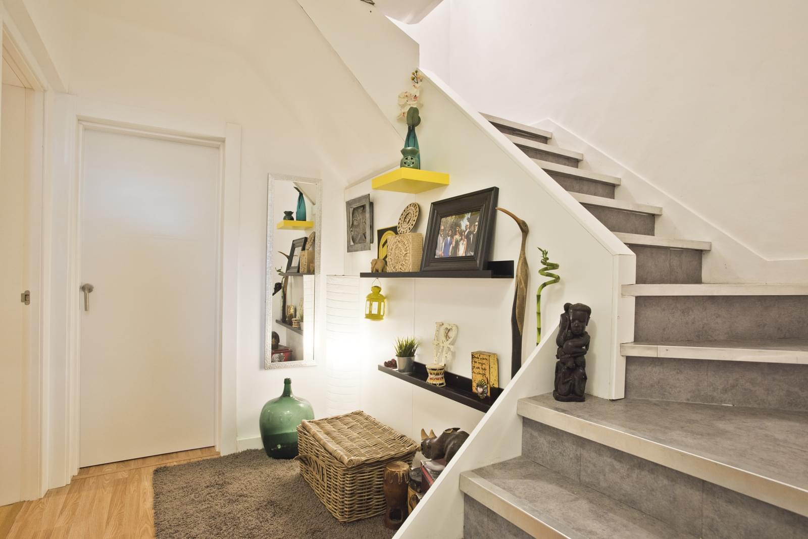 pf17010-apartamento-t4-cascais-32142eff-6220-40ff-a5d7-e78e45c76c36