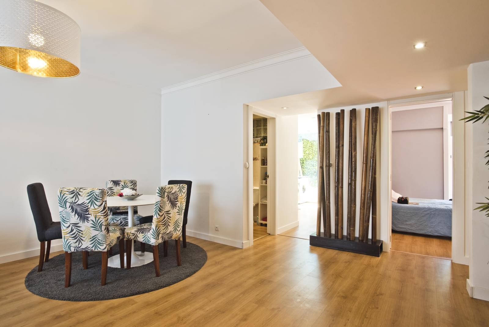 pf17010-apartamento-t4-cascais-3b046cf6-647f-468c-af39-b577a0dbd650