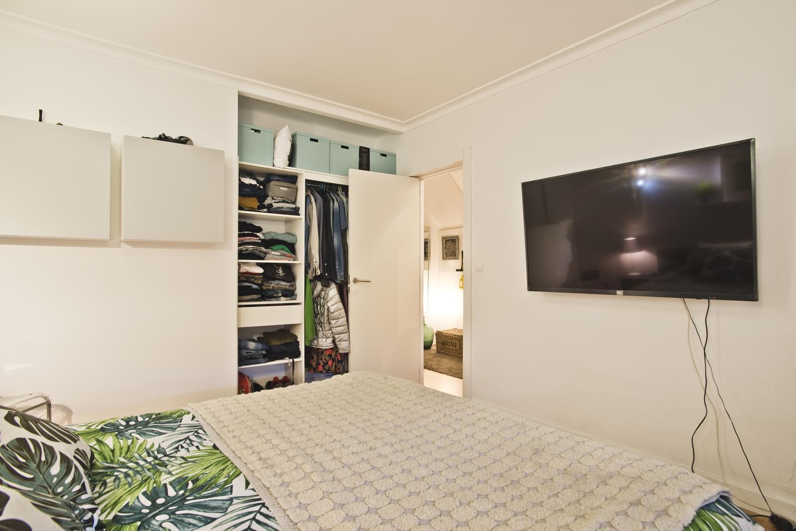 pf17010-apartamento-t4-cascais-69dc22aa-62a3-4384-9259-73d83281925d