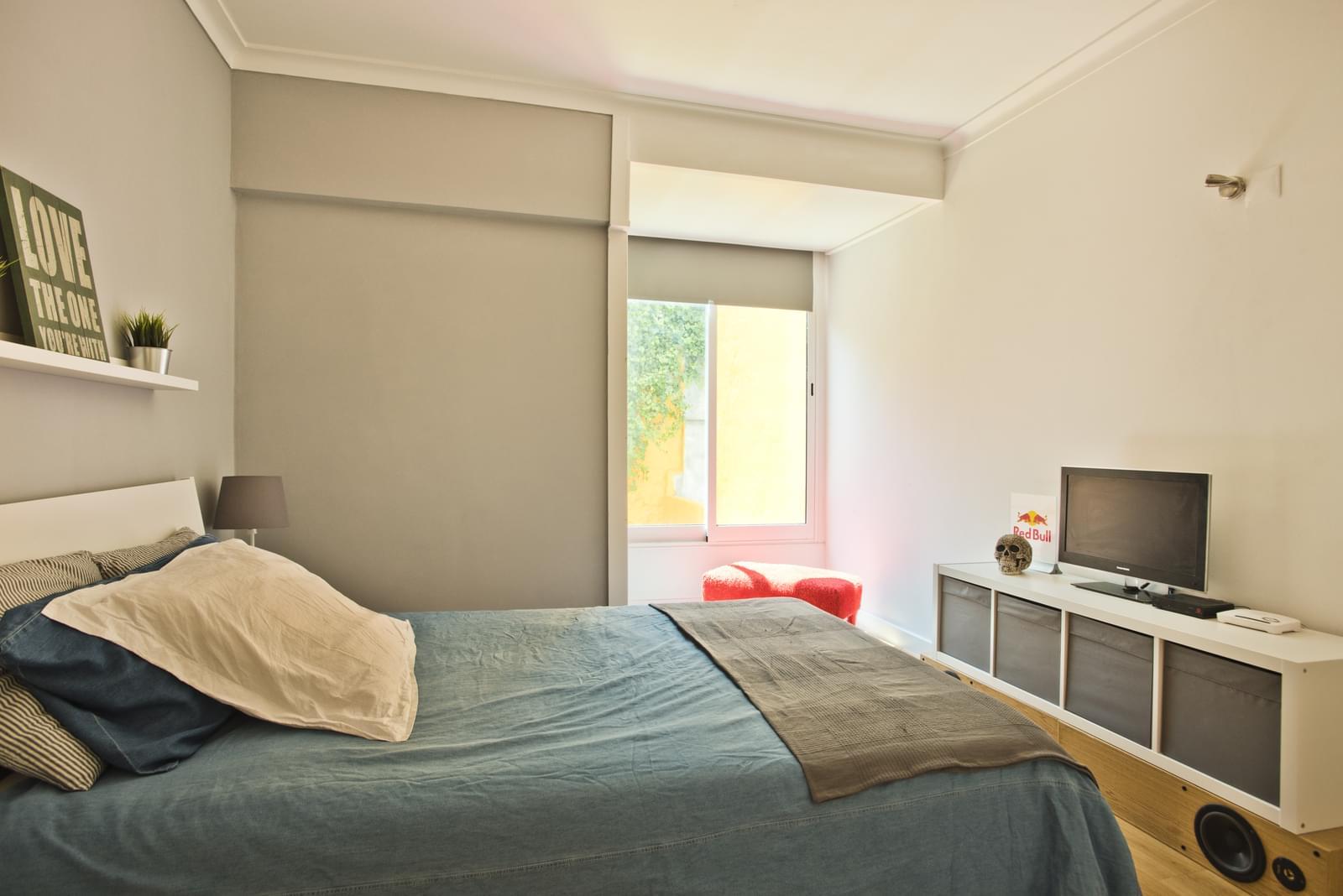 pf17010-apartamento-t4-cascais-778698f9-5c9d-40cd-8904-f99c6bb69a03