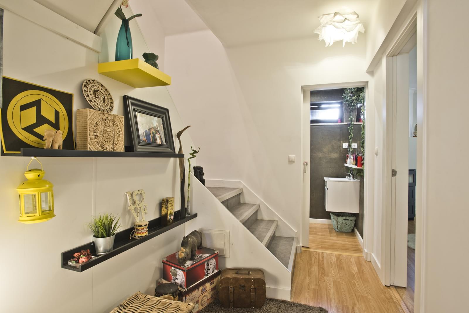 pf17010-apartamento-t4-cascais-77bac1d8-02ce-4aee-bb98-3cdbc5fc2c09
