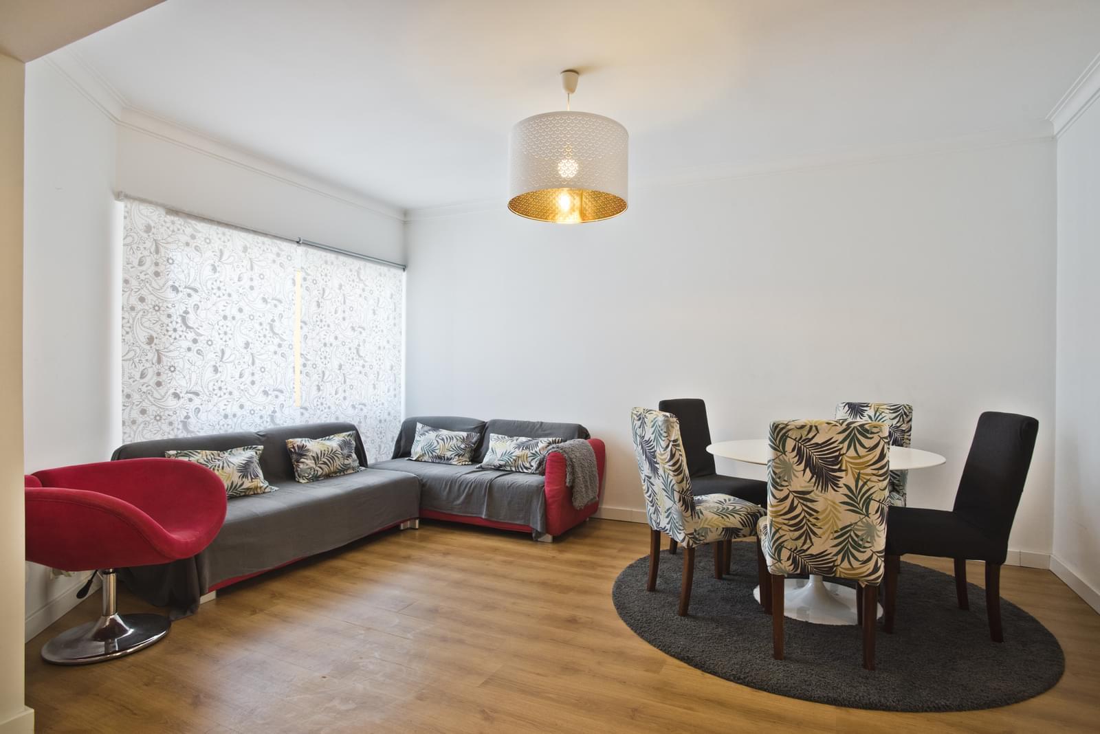 pf17010-apartamento-t4-cascais-be0b02e6-d929-456f-bb61-f40064b8aa30