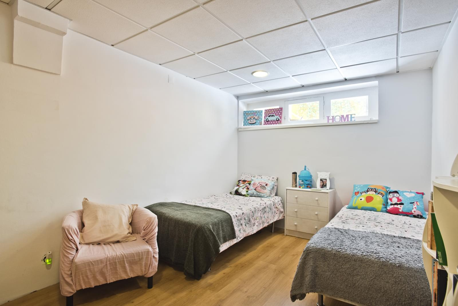 pf17010-apartamento-t4-cascais-cda578b6-396c-4adb-b84f-019f169bba73
