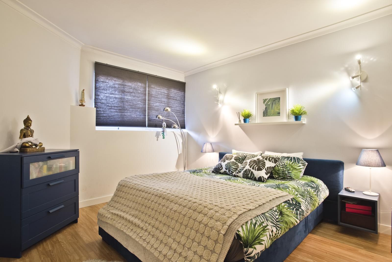 pf17010-apartamento-t4-cascais-e48c4ed0-6c67-461b-a2cc-2be5939b0214