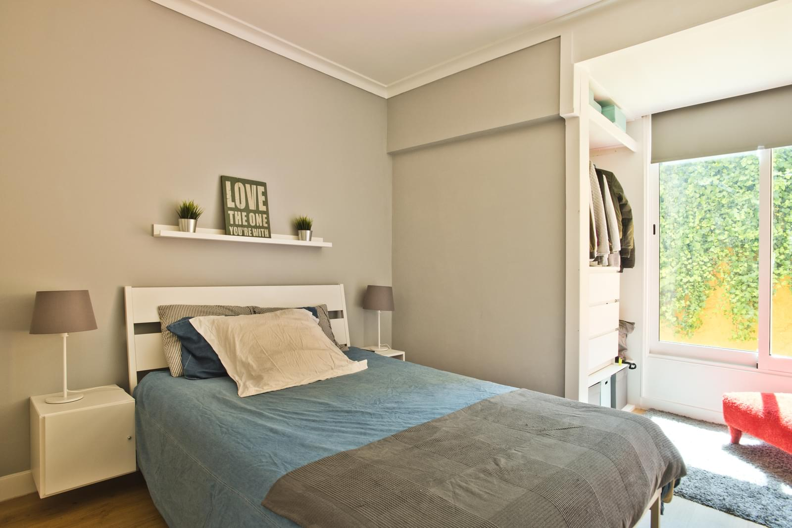 pf17010-apartamento-t4-cascais-f10f59db-28bd-42ee-b515-9a6cf654113c