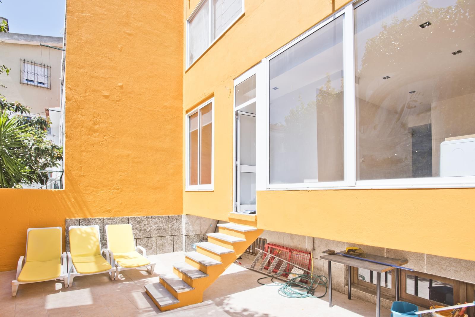pf17010-apartamento-t4-cascais-fb47e173-7a76-4543-968e-8b4a555de3ca