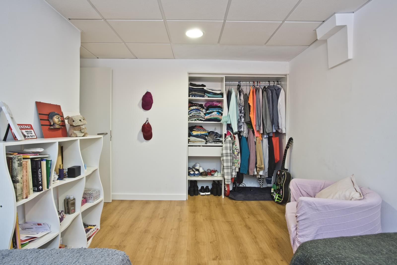 pf17010-apartamento-t4-cascais-fe37a4c1-357b-45fc-be6e-d588d8389095