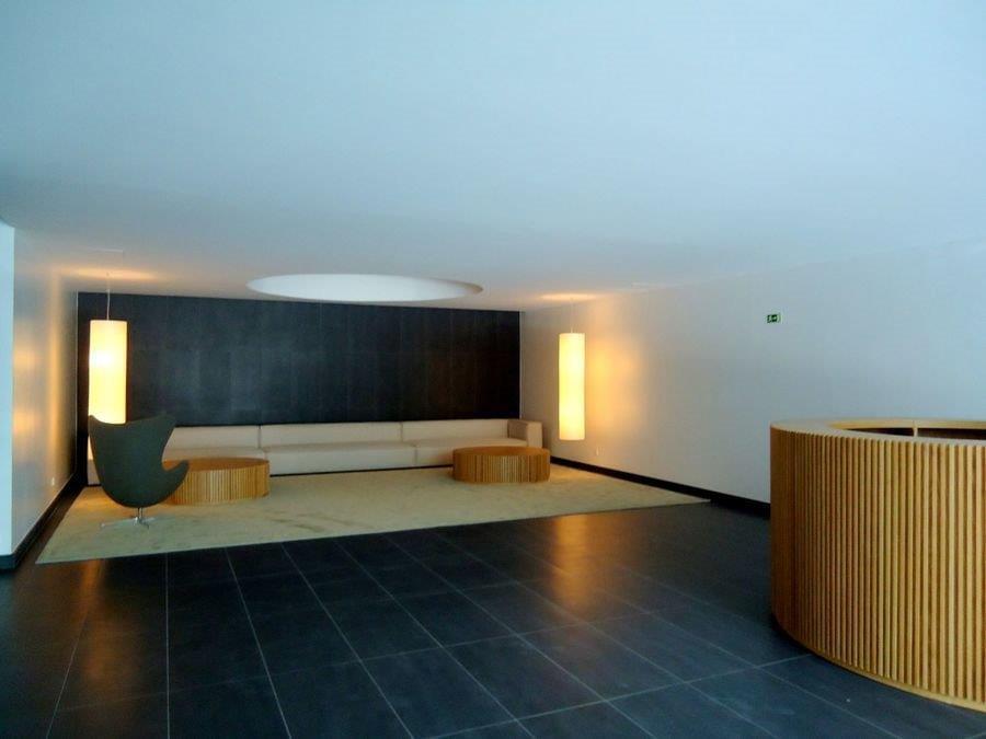 pf17018-apartamento-t2-lisboa-58ad2a62-8332-4faf-be63-533e1af76bcf