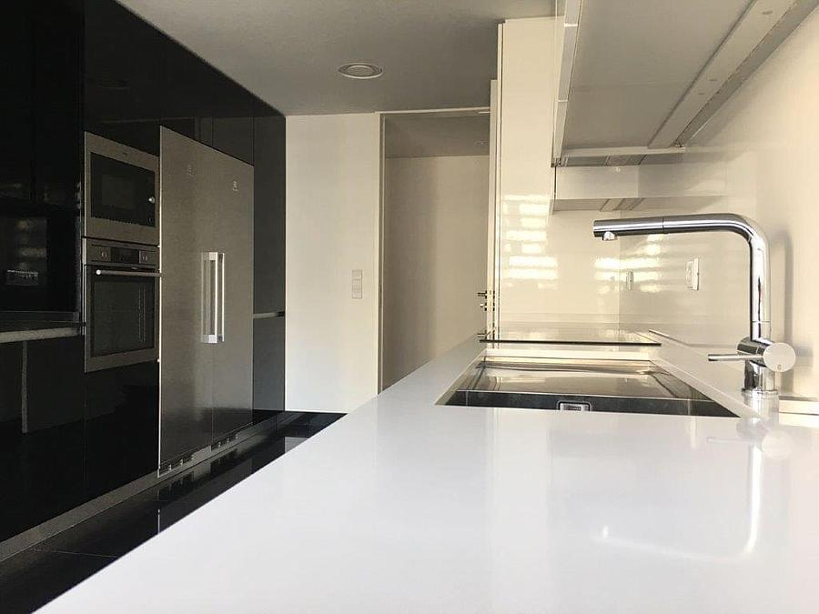 pf17018-apartamento-t2-lisboa-61a697aa-097e-4fd7-866b-eb12776de767